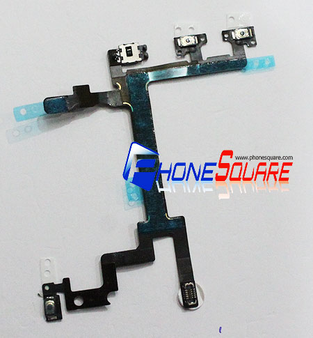 flex_cable_power_volume_iphone5.jpg (450×485)
