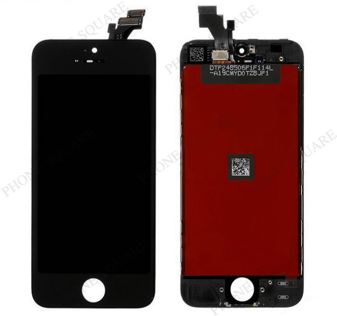 lcd-iphone5-1.jpg (657×617)