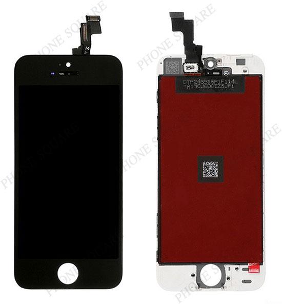 lcd-iphone5s-1.jpg (550×593)