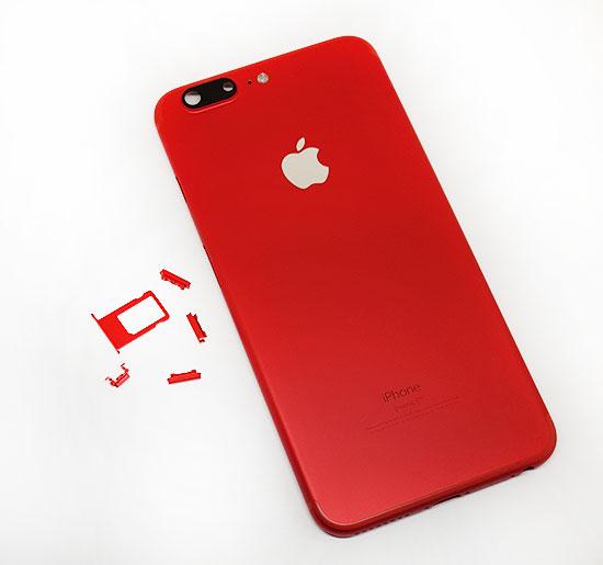 case-iphone6plus-red-01.jpg (550×515)