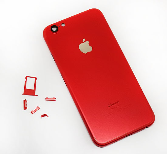 case-iphone6s-red-01.jpg (550×508)