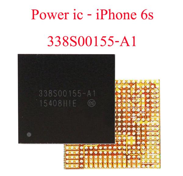 ic-power-iphone6s.jpg (600×580)
