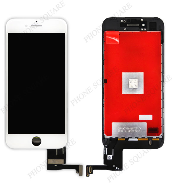 lcd-iphone7.jpg (580×615)