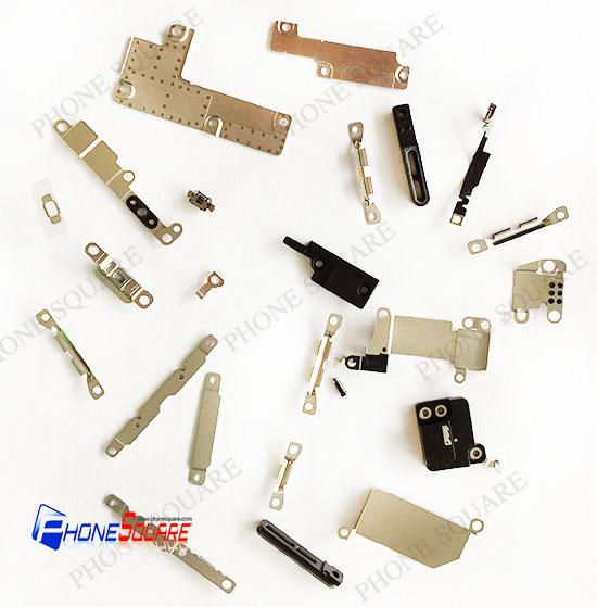 part-cover-iphone7plus.jpg (550×559)