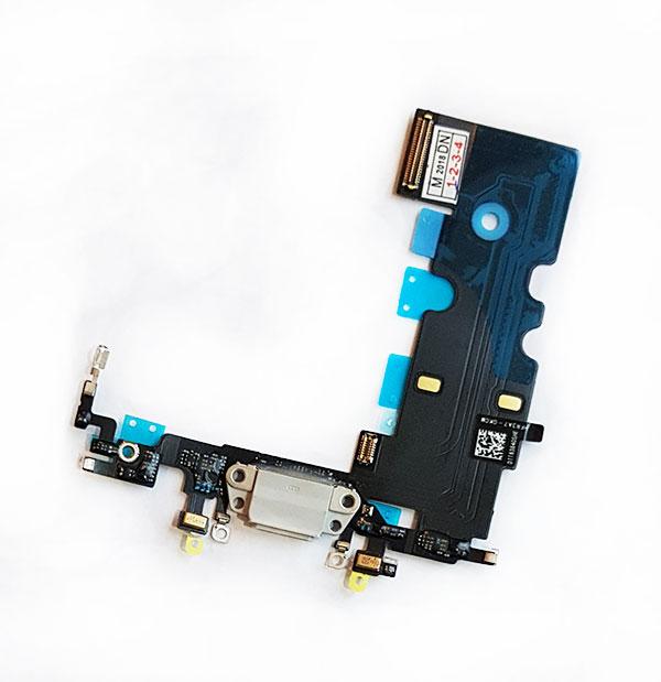 flex-charge-iphone8.jpg (600×619)