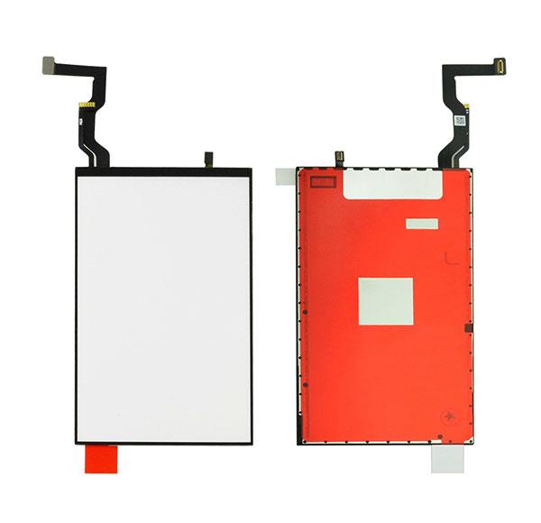 backlight-iphone8plus.jpg (600×580)