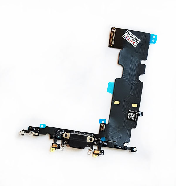 flex-charge-iphone8plus.jpg (600×632)