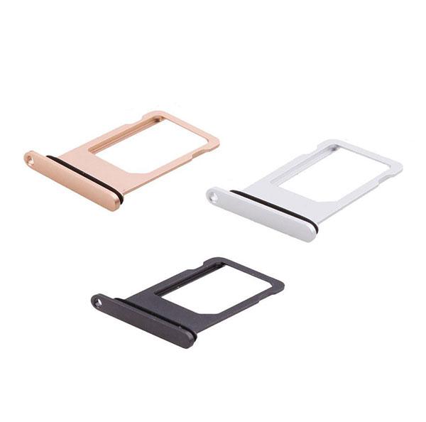 sim-tray-iphone8plus.jpg (600×594)