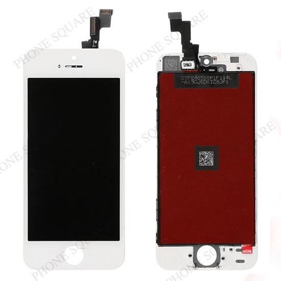 lcd-iphoneSE.jpg (550×549)
