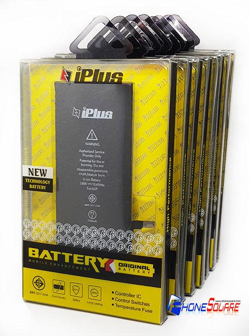 batter-iPlus-all.jpg (500×674)