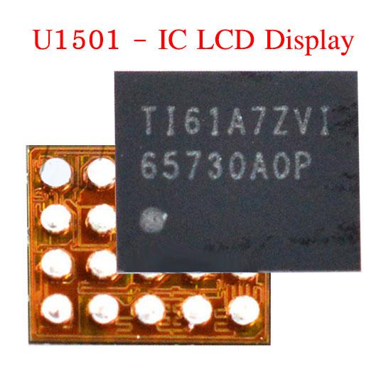 U1501-IC-LCD-Display-U3.jpg (550×537)