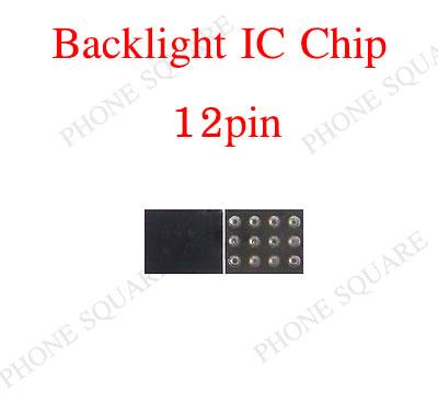 U1502-Backlight-IC.jpg (400×368)