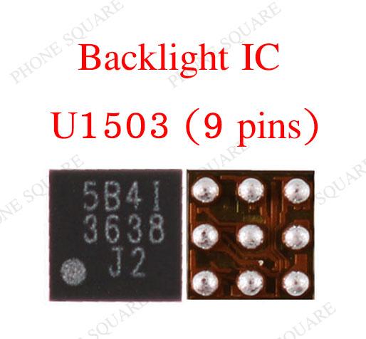 U1503-Backlight-IC-3638-9pins-iPhone6-6Plus.jpg (514×476)