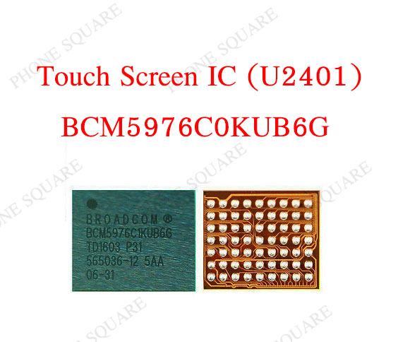 U2401-BCM5976C0KUB6G-TouchScreen-IC.jpg (564×484)