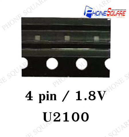 ic-u2100-fingerprint-power-supply-1.8v-4pin.jpg (450×477)