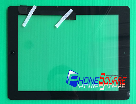 touchscreen_ipad3_ipad4_01.jpg (550×419)